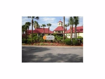 234 Afton Square UNIT 102, Altamonte Springs, FL 32714 - MLS#: O5511408
