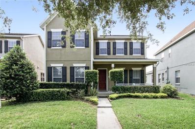 13668 Ancilla Boulevard, Windermere, FL 34786 - MLS#: O5511654
