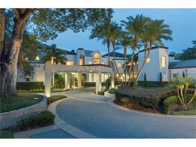 161 Palmer Avenue, Winter Park, FL 32789 - MLS#: O5511735