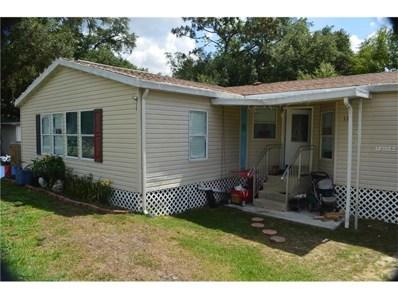 177 7TH Street, Orlando, FL 32833 - MLS#: O5511800