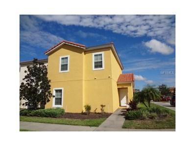 4563 Ada Lane, Kissimmee, FL 34746 - MLS#: O5511851