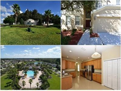 30527 Annadale Drive, Wesley Chapel, FL 33545 - MLS#: O5511978