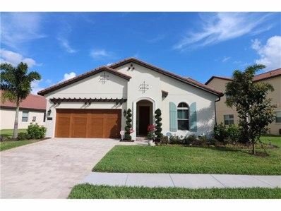 10806 Royal Cypress Way, Orlando, FL 32836 - MLS#: O5512140