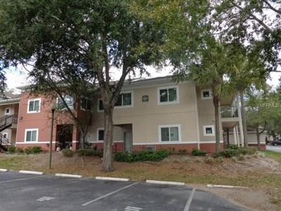 464 Jordan Stuart Circle UNIT 242, Apopka, FL 32703 - #: O5512154