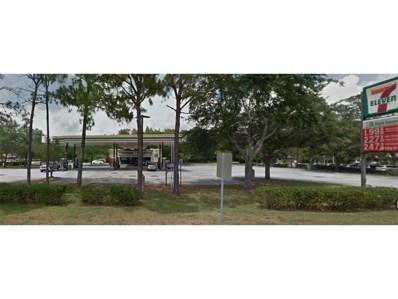 3855 Tampa Road, Oldsmar, FL 34677 - MLS#: O5512158