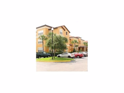 5455 Vineland Road UNIT 3312, Orlando, FL 32811 - MLS#: O5512348