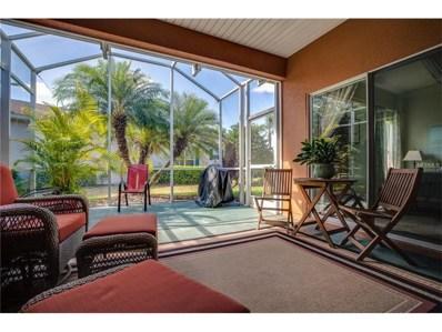 152 Gulf Drive, Poinciana, FL 34759 - MLS#: O5512365