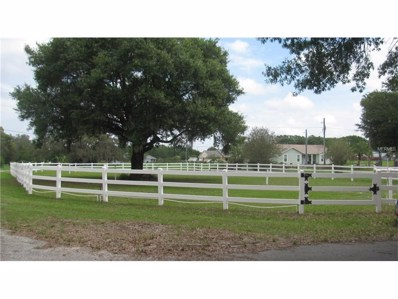 1990 Bradbury Road, Winter Haven, FL 33880 - MLS#: O5512398