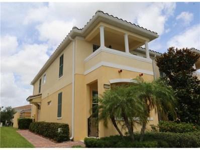 11908 Lorenza Lane, Orlando, FL 32827 - MLS#: O5512406