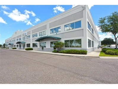 10501 S Orange Avenue UNIT 124, Orlando, FL 32824 - MLS#: O5512514