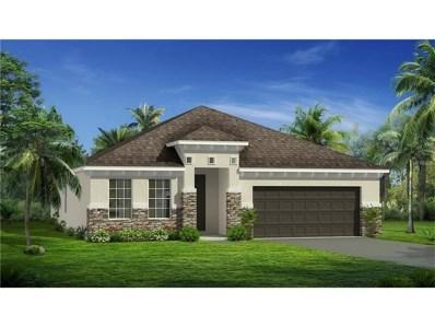 105 Park Hurst Lane, Deland, FL 32724 - MLS#: O5512616