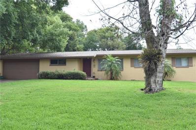 141 Penelope Drive, Longwood, FL 32750 - MLS#: O5512891