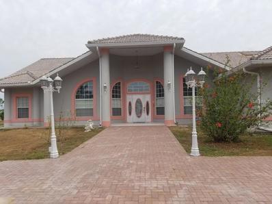 4247 Poplar Way, Kissimmee, FL 34746 - MLS#: O5513233