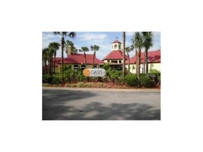 236 Afton Square UNIT 110, Altamonte Springs, FL 32714 - MLS#: O5513340