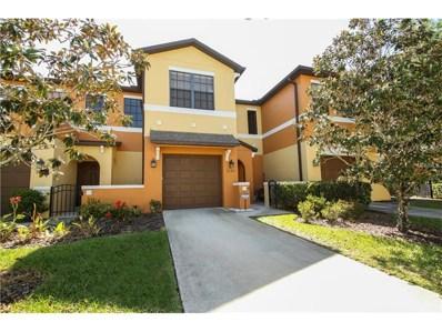 3120 Windsor Lake Circle, Sanford, FL 32773 - MLS#: O5513693