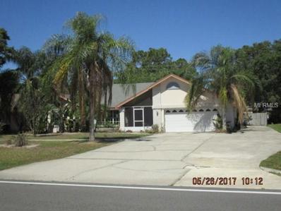 2426 Bancroft Boulevard UNIT 1A, Orlando, FL 32833 - MLS#: O5513712