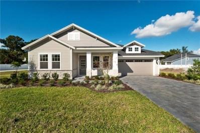 2235 Walnut Street, Orlando, FL 32806 - MLS#: O5513812