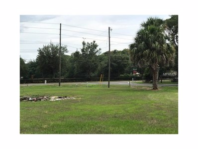 Summer Haven Lane, Apopka, FL 32703 - MLS#: O5513833