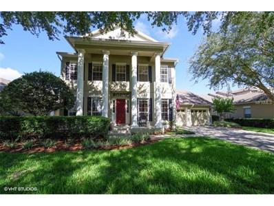 11425 Claymont Circle, Windermere, FL 34786 - MLS#: O5514058