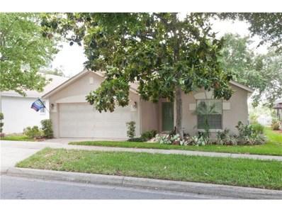 2080 Cranberry Isles Way, Apopka, FL 32712 - MLS#: O5514061
