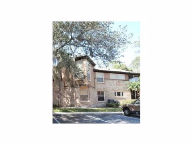 486 N Pin Oak Place UNIT 206, Longwood, FL 32779 - MLS#: O5514237