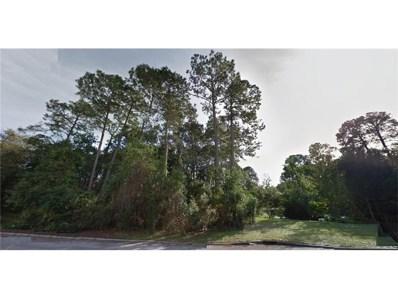 Merrill Road, Jacksonville, FL 32277 - MLS#: O5514346