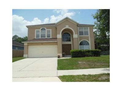962 Jade Forest Avenue, Orlando, FL 32828 - MLS#: O5514404