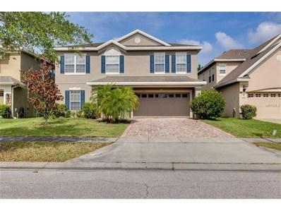 10956 Willow Ridge Loop UNIT 2, Orlando, FL 32825 - MLS#: O5514454