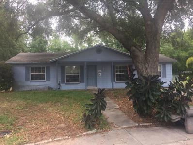 5667 Pinerock Road, Orlando, FL 32810 - MLS#: O5514491