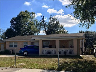 4418 Kirkland Boulevard, Orlando, FL 32811 - MLS#: O5514643