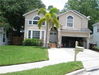 5219 Mystic Point Court, Orlando, FL 32812 - MLS#: O5515006