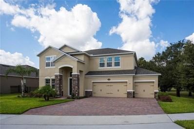 31931 Geoff Way, Sorrento, FL 32776 - MLS#: O5515055