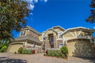 1647 Astor Farms Place, Sanford, FL 32771 - MLS#: O5515073