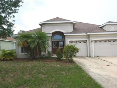 12504 24TH Street E, Parrish, FL 34219 - MLS#: O5515107
