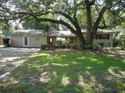 133 Penelope Drive, Longwood, FL 32750 - MLS#: O5515220