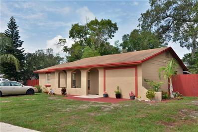 988 Osceola Trail, Casselberry, FL 32707 - MLS#: O5515223