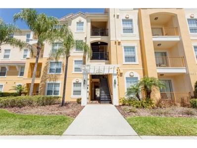 4814 Cayview Avenue UNIT 10613, Orlando, FL 32819 - MLS#: O5515306