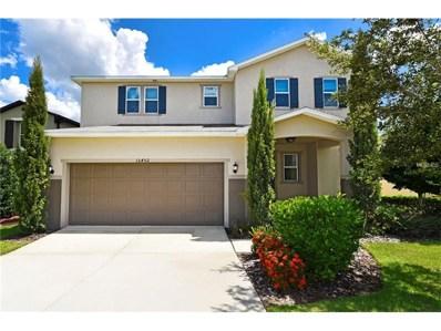 16452 Caju Road, Clermont, FL 34711 - #: O5515688