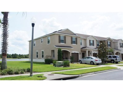 11101 Savannah Landing Circle, Orlando, FL 32832 - MLS#: O5515711