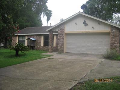 4302 Grand Avenue, Deland, FL 32720 - MLS#: O5515815