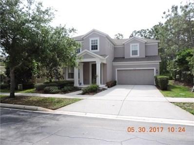 8709 Greenbank Boulevard, Windermere, FL 34786 - MLS#: O5515819