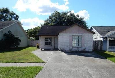 4639 E Eastwind Drive, Plant City, FL 33566 - MLS#: O5515836