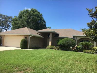 1432 Edison Terrace, Deltona, FL 32725 - MLS#: O5515852