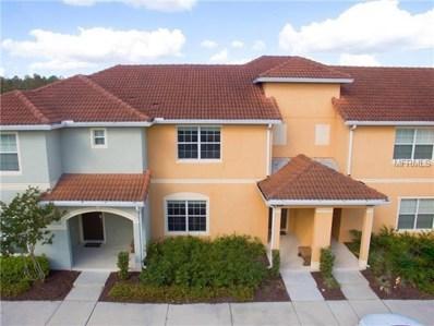 8979 California Palm Road, Kissimmee, FL 34747 - MLS#: O5515887