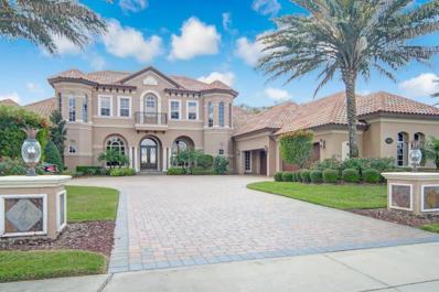 26022 Estates Ridge Drive, Sorrento, FL 32776 - MLS#: O5515999