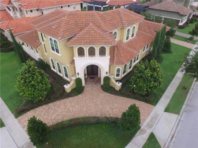 5736 Emerson Pointe Way, Orlando, FL 32819 - MLS#: O5516151