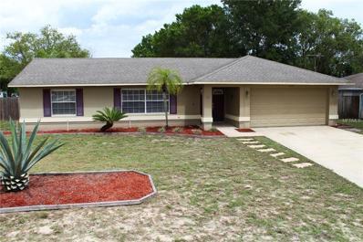 1741 Tarrytown Avenue, Deltona, FL 32725 - MLS#: O5516301