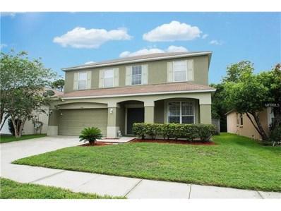 932 Jade Forest Avenue, Orlando, FL 32828 - MLS#: O5516493
