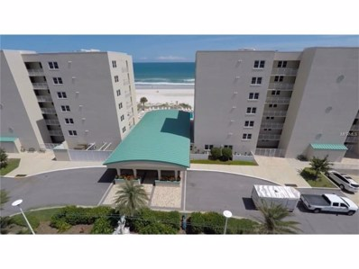 4495 S Atlantic Avenue UNIT 4050, Ponce Inlet, FL 32127 - MLS#: O5516987