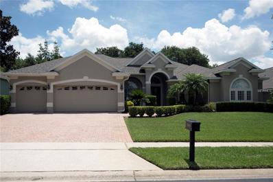 3439 King George Drive, Orlando, FL 32835 - MLS#: O5517032